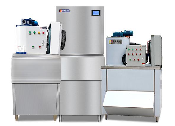火锅店专用片冰机